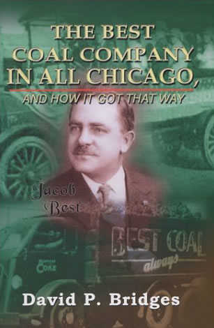 The Best Coal Company in All Chicago