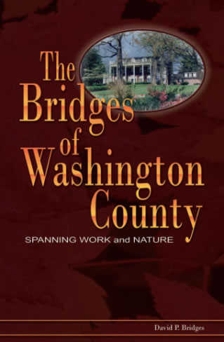 The Bridges of Washington County