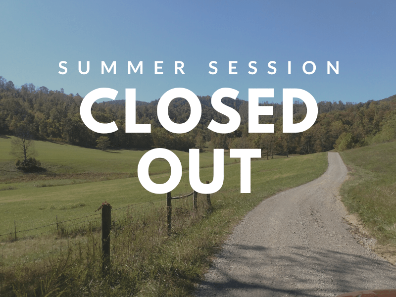 summer session-closedout (1)-min
